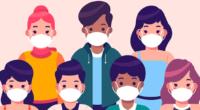 Coronavírus e o posicionamento das marcas