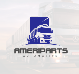 ameriparts cliente eagence marketing