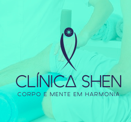 clinica shen cliente eagence marketing