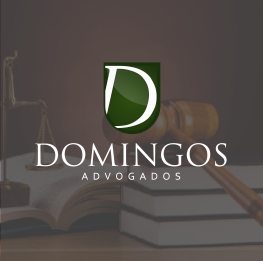 domingos cliente eagence marketing