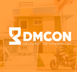 dmcon cliente eagence marketing