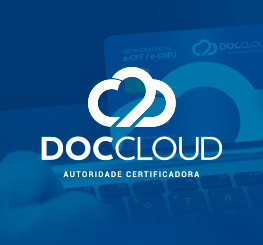 doccloud cliente eagence marketing