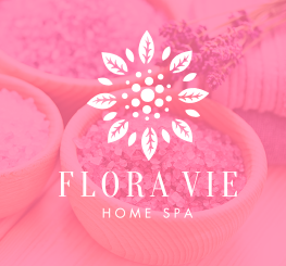 flora vie cliente eagence marketing