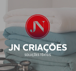 jn criacoes cliente eagence marketing