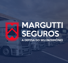 margutti seguros cliente eagence marketing