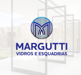 margutti vidros cliente eagence marketing