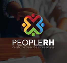 people rh cliente eagence marketing